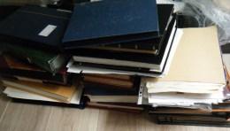 Gimcoll - destockage FRANCE + de 740 photos cote �norme - PORT OFFERT - paiement en plusieurs fois possible