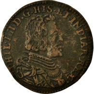 [#67637] Hainaut, Philippe IV D'Espagne, Prise De La Ville De Dunkerque, Jeton, Feuardent 7393 - Royal / Of Nobility