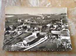 Champier Les Effeuillers Cpm - Autres Communes