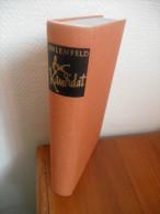 Der Kandidat (Kurt Ihlenfeld)  De 1959 - Livres, BD, Revues