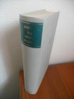 """Annette Von Droste-Hülshoff  """"Sämtliche Werke"""" / De 1955 - Livres, BD, Revues"""