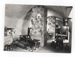 Bardi - La Taverna Del Castello - Parma