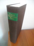 """Die Gerettete Zunge  """" Geschichte Einer Jugend""""  (Elias Canetti) De 1977 - Livres, BD, Revues"""