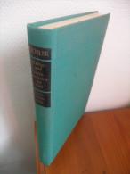 Kultur Und Sitten Geschichte Der Welt  (Hannsferdinand Döbler) De 1971 - Livres, BD, Revues