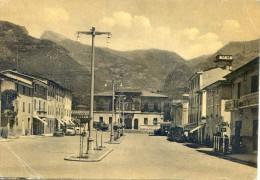 Camiore - Piazza XXIX Maggio - Lucca