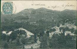 2A CAMPO / Vue Générale / - Autres Communes