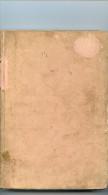 Dragoljub - Zabavan i poucan tjednik-----old book