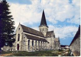 Asse St.Martinuskerk