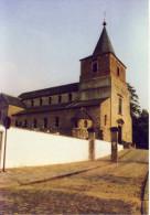 Bierbeek Sint Hilariuskerk - Bierbeek