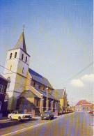 Holsbeek (kerk En Omgeving) - Holsbeek
