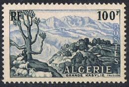 ALGERIE  N**  331  MNH - Nuevos