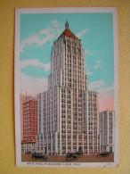 Le Waite Phillips Building. - Tulsa