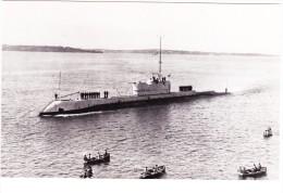 batiment marine militaire capitan o brien  en 1928 destroyer chili 1946 sous marin rare