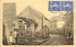 Réf : M-14-3447 : Maurecourt - Maurecourt