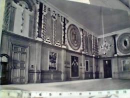 ENGLAND MIDDLESEX HAMPTON COURT PALACE KING'S GUARDROOM  ARMERIA ARMI APPESE N1960 EM9010 - Middlesex