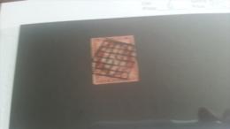 LOT 223220 TIMBRE DE FRANCE OBLITERE N�6 VALEUR 950 EUROS