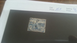 LOT 223234 TIMBRE DE FRANCE OBLITERE N�151 VALEUR 65 EUROS
