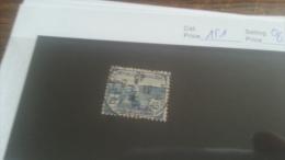 LOT 223234 TIMBRE DE FRANCE OBLITERE N°151 VALEUR 65 EUROS - Usati