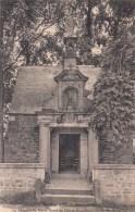 Souvenir D'Ecaussinnes Lalaing La Chapelle De Notre Dame De Liesse-Scouffleny - Ecaussinnes