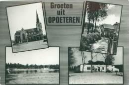CPM - Groeten Uit OPOETEREN - België