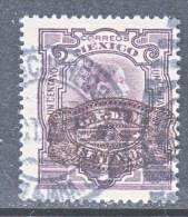 MEXICO  577   (o) - Mexico