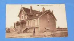 """Cosne D'allier - ( Allier ) - Villa """" Atoum """" - Altri Comuni"""