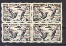 Terres Australes Et Antarctiques Françaises (TAAF)  N°  13 ** (1959) - Franse Zuidelijke En Antarctische Gebieden (TAAF)