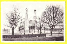 * Koekelberg (Bruxelles - Brussel) * (Nels, s�rie 1, nr 270) Basilique Nationale du Sacr� coeur, �glise, kerk, church