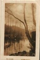 CPA photo de 1915  (87)   SAINT-JUNIEN  -  La Glane