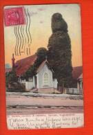 1 Cpa Oldest Church Tacoma - Tacoma