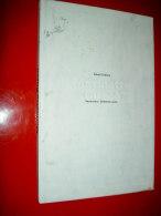 Marinette Cueco  Par Itzhak Goldberg  1998  Biographie / Oeuvres