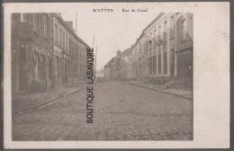 59---WATTEN-Rue De Cassel-- - Sonstige Gemeinden