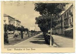 M.661.  CUNEO - Cuneo