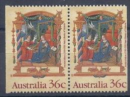 140015181  AUSTRALIA  YVERT  Nº  1135a  **/MNH - 1980-89 Elizabeth II