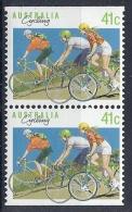 140015185  AUSTRALIA  YVERT  Nº  1126a  **/MNH - 1980-89 Elizabeth II