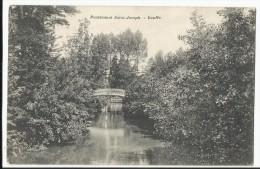 Pensionnat Saint-Joseph - Bauffe - 1913 - Lens