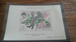 LOT 220471 TIMBRE DE MONACO NEUF**