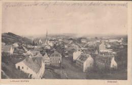 Eupen - Eupen Und Malmedy