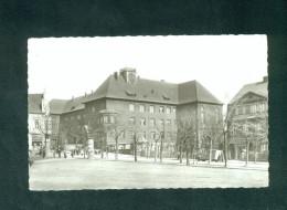 AK - Volklingen / Saar - Gymnasium ( G. Vockenberg  265) - Other
