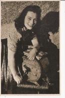 A KERRY FARMER'S DAUGHTER - Kerry