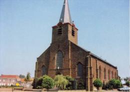Rotselaar Sint Pieterskerk - Rotselaar