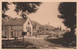 12k - 88 - Vosges - Notre Alsace - Le Col Du Bonhomme - V. Roeder N° 851 - Frankreich