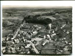 CP - SAINT ANGEL (19) Vue Aerienne - Autres Communes
