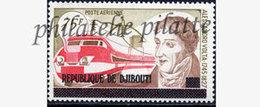 -Djibouti PA 114**TGV - Djibouti (1977-...)