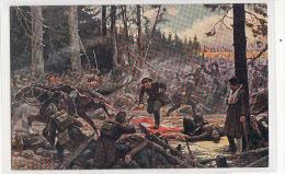 RUSSIA RUSSIAN Military - War 1914-18