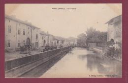 55 - 170914 - VOID- Le Viaduc - - France