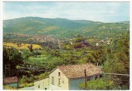 DAVOLI - PANORAMA - CATANZARO - Catanzaro