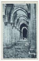 CHIUSDINO Siena Abbazia di S. Galgano 1937
