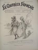 WILLETTE/GRUN /EMILE BLANCHARD/ BOUFFES PARISIENS VERONIQUE PEAN /DUBONNET