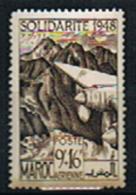 Maroc, N° YT. PA. 72 Neuf **. - Aéreo